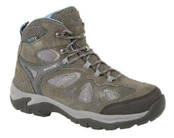 Johnscliffe Hiking Boots L575F